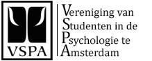 VSPA Logo